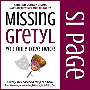 missing-gretyl_audiobook